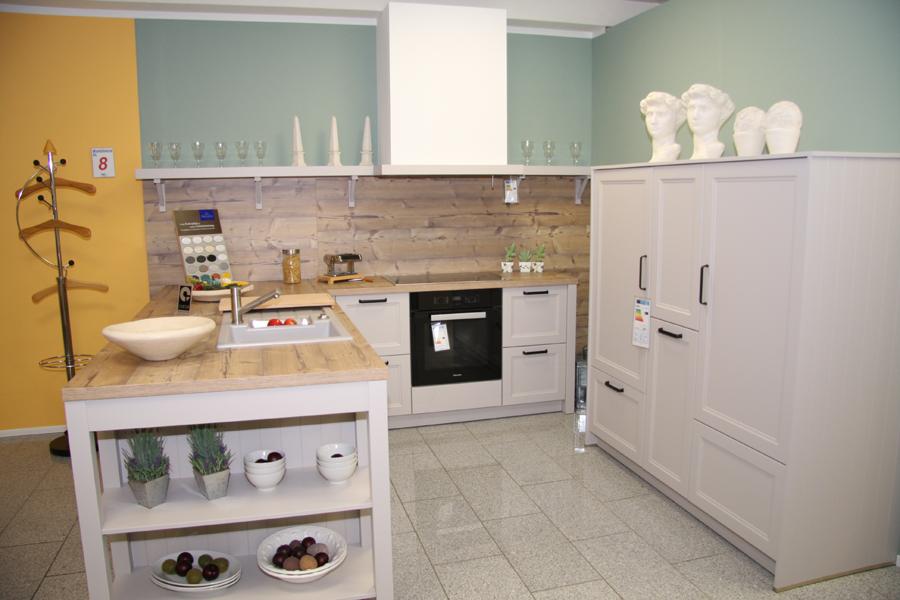 kamb k chenstudio in beckingen im saarland. Black Bedroom Furniture Sets. Home Design Ideas
